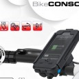 Bike2power.com Features: o Designed for iPhone 5 o With built-in Lightning connector for charging the phone while inside the case o With form-fitting weatherproof battery pack that can be securely...