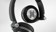 JBL.com Bask your ears in bold JBL sound: large 40mm drivers with PureBass performance envelop your ears, delivering an expansive soundstage with clarity and precision. Bluetooth technology allows wireless connectivity...
