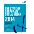 With the year-on-year growth and buzz around social media, there is a case that we've taken our eye off the prize The 4th annual State of Corporate Social Media Briefing […]