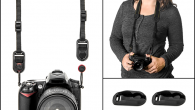 Kickstarter Peak Design Link PeakDesignltd.com Got a camera neck strap that you absolutely love? Anchor Links will make it even better. Anchor Links are quick connectors that can be placed...