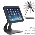 Thoughtout.biz The iPad POS Stand, EnCloz for iPad, iPad Air & iPad mini will provide you with an enclosed POS, KIOSK or tamper resistant display, while allowing access to controls […]
