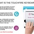 Touchfire.com