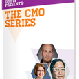 Our friends at Incite have just released our new white paper – it's a collection of in-depth interviews with CMOs on the future of marketing, and you can grab your...