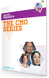 cmo-series-front