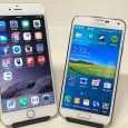 Att.com So there you have it the Top 5 reasons the iPhone 6/6 Plus is better. Apple has done an interesting job with their A8 chip and it seems to...