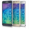 Att.com With stunning looks and innovative features, the Samsung Galaxy Alpha™ truly impacts your everyday life. The Galaxy Alpha includes: Style that stands out Function has never taken such a […]
