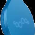 Breathometer.com