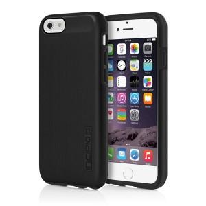 incipio-iphone-6-dualpro-shine-case-black-ab