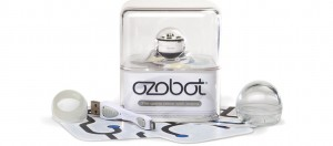 ozobot-single-pack