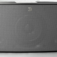 Bluesound.com Simple setup, easily expandable Stream your digital music to anywhere in your home Stream internet radio and cloud music services Integrated high-performance speakers Innovative award-winning amplifier Intuitive touch control […]