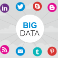 Hi Everyone, Every corporation is gathering masses of data from its social media activities, and knowing how to leverage this information is incredibly challenging. As such, I thought Useful Social […]