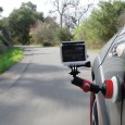Joby.com Suction Cup Get ready to shoot in seconds! Breakthrough quick-twist design makes it easy to grip and secure to any clean, non-porous surface. Screwing locking arm Start with the […]