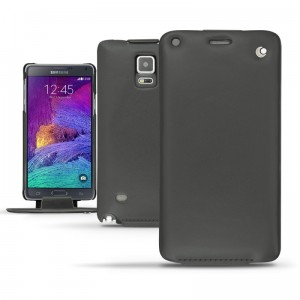 samsung-sm-n910-galaxy-note-4-leather-case