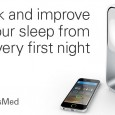Resmed.com The world's first non-contact sleep sensor. Say good night to sleepless nights with S+, the non-contact sleep sensor that helps you sleep better from the very first night. S+ […]