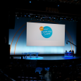 I got a chance to attend the AT&T Developer Summit 2015 where the CEO of AT&T and other executives got a chance to talk about the state of the Internet […]