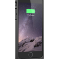 Myunu.com The DX-6 iPhone 6 Battery Case is the continuation of UNU's award winning DX Protective Series, which provides reliable, full body protection and an additional 125% battery life. The...
