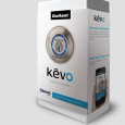 Kwikset.com Your Smartphone Is Now Your Key. Keep your phone in your pocket or purse. No more fumbling for your keys…just touch the lock to open for the ultimate in […]