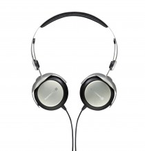 pic_beyerdynamic-kopfh_rer-headphones-headset-t51i_13-07_front-view-open_v1