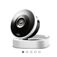 GetOco.com Home Watch live streaming video over the web any time – and get smart notifications of any movement or noise at your place. Small Business Monitor your office location, […]