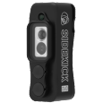 Lightandmotion.com A GAME CHANGING LIGHT THAT IS LIGHTER THAN THE GOPRO AND DESIGNED TO LEVERAGE EXISTING GOPRO MOUNTS WITH A SIMPLE ADAPTER. ADJUSTABLE SPOT AND FLOOD MODES GIVE USERS THE...