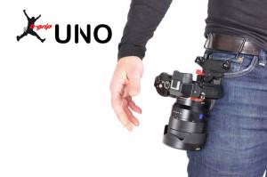 UNO-on-belt-web-150k