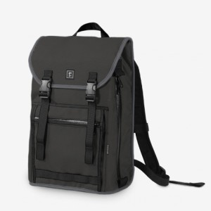 rickshaw_backpack_sutro_gray_front_1