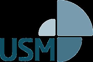 usm_logo_lg