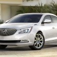 Buick.com 2015 BUICK LACROSSE/ HIGHLIGHTS The 2015 Buick LaCrosse is beautifully crafted with one thing in mind: you. Buick is first US automaker to crack top 10 in Consumer Reports […]