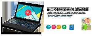 NextbookAres11_productdetail