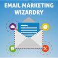 Email was one of the first truly effective online marketing techniques to emerge, and it is still one of the most successful tactics. Attend this free webinar and learn to...
