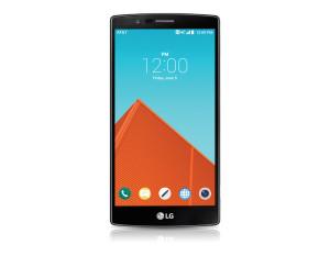 lg-g4-metallic gray-964x750