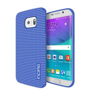 incipio-dotted-highwire-samsung-galaxy-s6-edge-case-periwinkle-r-main_1