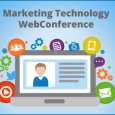 Marketing and technology have become inseparable. In just four years, the number of marketing technology companies has grown from 100 to over 1,800! This rapid expansion demonstrates how much the […]