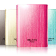 Adata.com Capacity 10400mAh Battery Li-ion rechargeable battery Dimensions (L x W x H) 102 x 77 x 21.5mm (4.0 x 3.0 x 0.8in) Weight 260g (9.2oz) Warranty 1 Year Colors […]