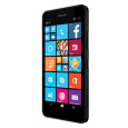 Att.com Achieve more Take your work beyond the office walls with the Microsoft® Lumia 640 XL. With built-in productivity tools and 4G LTE connectivity, working on the go is a […]