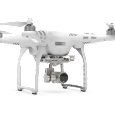 DJI.com The Phantom 3 is an easy to use, fully integrated package with an intelligent system that helps you fly. Even when flying up to 1.2 miles (2km)* away, built-in […]