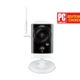 Us.dlink.com Outdoor-Ready – IP65 weatherproof housing protects the camera from the elements 720p HD – Superior image quality for your surveillance video Motion Detection – Enhanced email alerting based on...