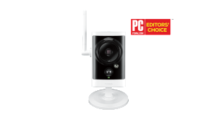 DCS-2330L_front-with-PCmag-award
