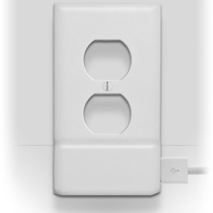 Charger-Duplex-Single-W-450x450