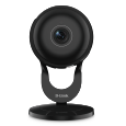 Us.Dlink.com 180° Field of View – Widest angle lens on a fixed camera 1080p HD Quality Video – Rich detail and crisp image quality Unique De-Warping Technology – Maximizes video […]