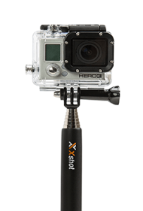 XShot2.0-camera-extender-with-gopro-head