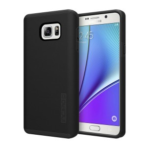 incipio-dualpro-samsung-galaxy-note5-case-r-black-ab_1