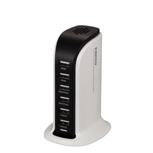 usb-charger-01-1500-0818351097