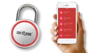 LockSmart-padlock-and-app