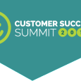 Customer Success has rightly become #1 strategy for most companies. Over 1,000+ SaaS professionals from around the world will be converging in San Francisco for a spectacular Customer Success event. […]