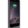 MyUnu.com The Aero Wireless Battery Case for iPhone 6/6s is powerful, protective and thin. It provides reliable, full body protection and an additional 100% battery life while keeping the same...
