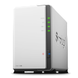 Synology.com DS216j is specifically designed for home and personal users. With a dual-core CPU, this 2-bay NAS is intuitive and powerful, making sure users enjoy effortless data sharing, multimedia streaming […]