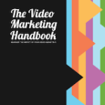 Very exciting news as I have got my hands on a 100+ page Video Marketing ebook so thought I'd share with the whole group. Video is a critical piece of...