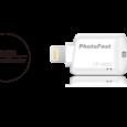 Photofast.com