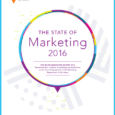 What are the biggest issues for in-house marketers in 2016 – and beyond? Our friends at the Incite Group have just published a major new research-led whitepaper based on the...